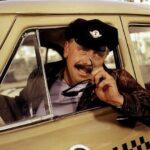 В Смоленске запустят новый сервис такси