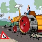 Нормандию-Неман закрыли на ремонт